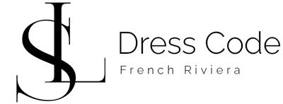 LS Dress Code logo